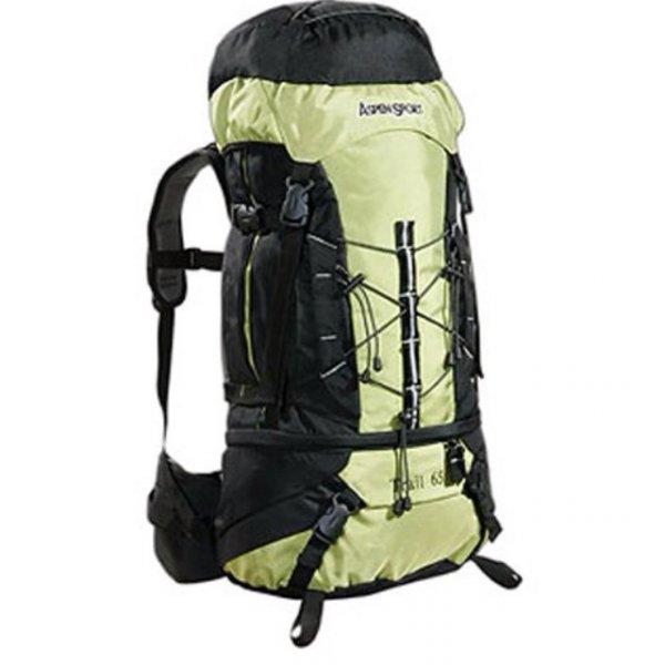 Aspensport backpack