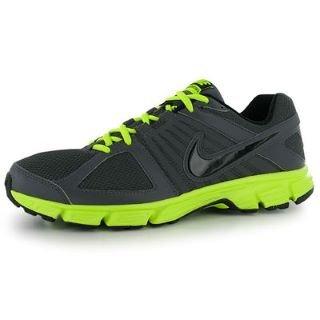 Nike Downshifter V Herren Laufschuhe