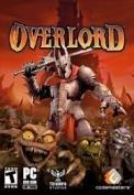 [Steam] Overlord für ca 1,43€ @ Gamersgate
