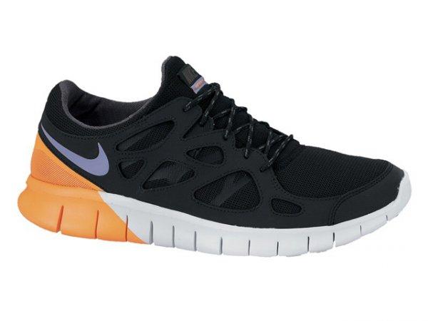 Nike Free Run 2 Aktuelles Modell 49,97€
