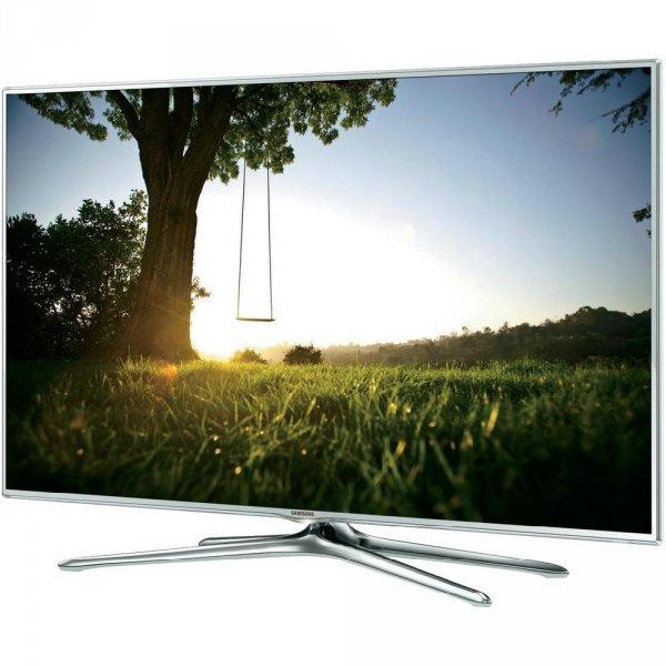 Samsung UE46F6510 bei redcoon für 655,99€ inkl. Versand (vgl. geizhals bei mind. 672,95€ + 34,99€ Versand)