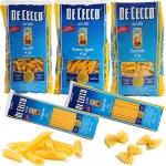 (Tegut) De Cecco Nudeln für 0,99 Euro