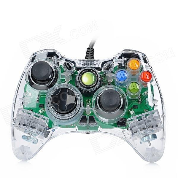 Wired Controller für Xbox360