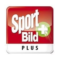 Sport Bild Plus Gratisausgabe