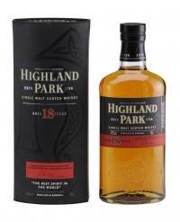 Highland Park 18 Whisky für 53,98€ (Idealo 73,80€) bei myTime.de