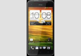 HTC Butterfly braun 5? Full-HD Android Smartphone für 249€ @ MediaMarkt.de bei Abholung (ansonsten +4,99€ Versand)