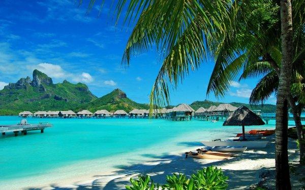 Hotel: Hawaii - Insel Big Island, Mauna Lani Bay Hotel & Bungalows ***** für 14 Tage ab 159€ p. P.  (Preisvergleich Holidaycheck 1524,04€)