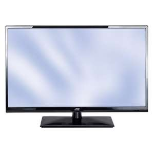 "32"" FullHD LED-TV JTC32TT 81 cm mit Triple-Tuner bei Real für 199€"