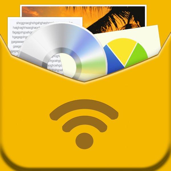 File Master App nur heute kostenlos @Google Play