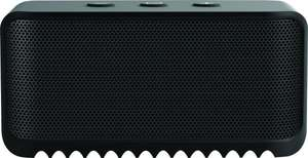 Jabra Solemate Mini Bluetooth Lautsprecher schwarz für 60€ @Amazon.de