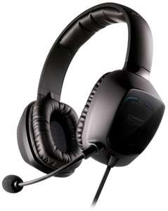 "Creative™ - Gaming Headset ""Sound Blaster Tactic3D Alpha SBX"" für €37,85 [@ZackZack,de]"
