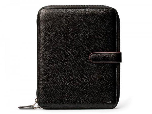 Hugo Sleeve für iPad