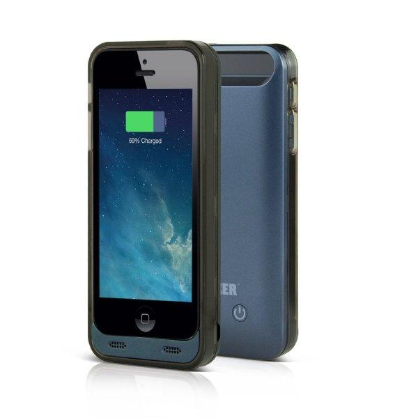 Anker-Gutscheincodes: 15-20% auf (Akku-)Hüllen und Folien für iPhone 5(S), iPad Air und Mini 2