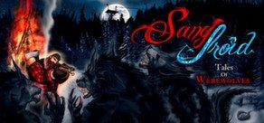 Sang-Froid - Tales of Werewolves für 3,49€ @Steam