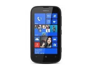 [Media-Markt] Nokia Lumia 510 Schwarz,Windowsphone 7.8, incl.Versand,Tagesangebot bis Di. 9:00 Uhr