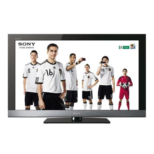 Sony BRAVIA KDL-46EX505 116,8 cm (46 Zoll) @ WHD