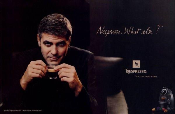 Versandkostenfreie Bestellung bei Nespresso