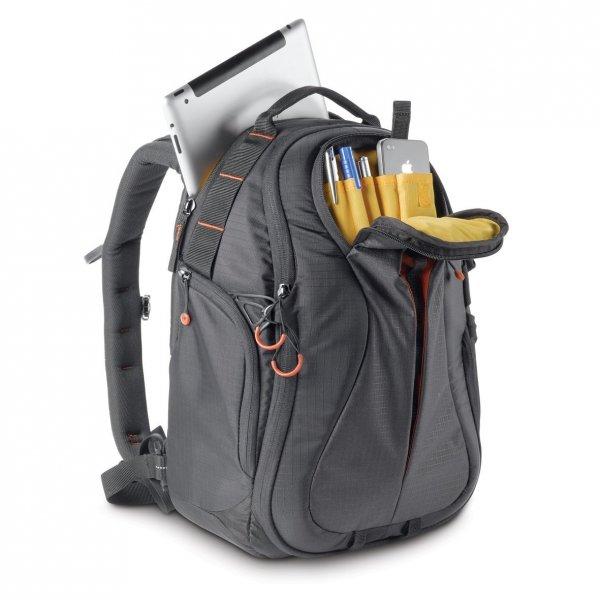 Kata KT PL-MB-110 MiniBee-110 Rucksack für 133,37€ @Amazon.es