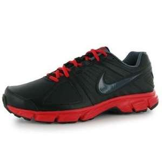 Nike Downshifter 5 Herren Laufschuhe @sportsdirect