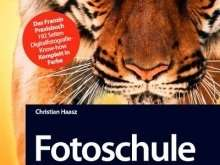 """""""Fotoschule - einfach besser fotografieren"""" kostenlos als eBook herunterladen"""