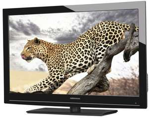Medion Life P15091 80 cm (31,5 Zoll) LED-Backlight-Fernseher [@AMZ WHD]