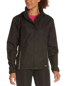 VAUDE Damen Jacke Escape Bike III, black