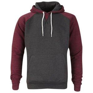 Gratis Jeans bei kauf eines hoodies @TheHut.com