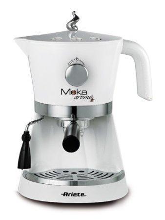Ariete Moka Aroma Espresso 1337