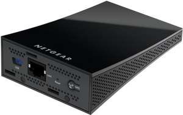 Multimedia-Universaladapter WLAN-N WNCE3001 inkl. VSK