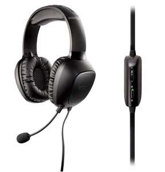 Creative Sound Blaster Tactic 3D Sigma Gaming Headset@ Amazon (Idealo: 72,89 EUR)