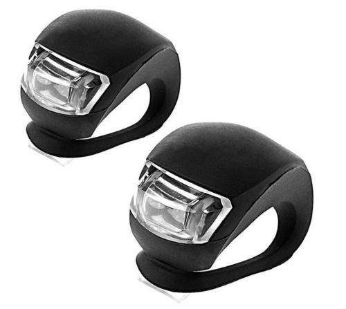 FROG LED für das Fahrrad ebay
