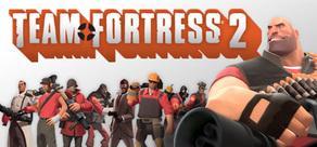 Team Fortress 2 - jetzt kostenlos, für immer über Steam!