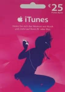 [Media-Markt] 20% auf eine 25€ iTunes Karte vom 30.01.-01.02.14