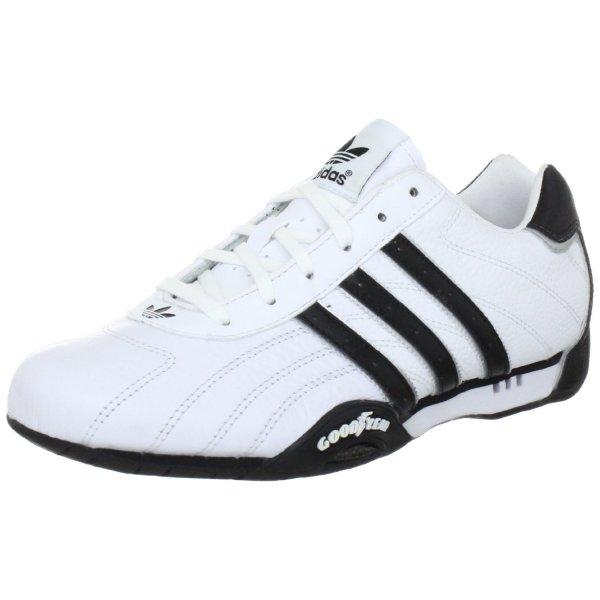 Adidas Originals Adi Racer Low Schuhe