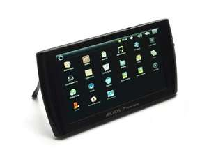 Archos 7 Home Tablet 8GB Refurbished