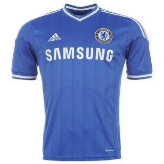 Aktuelles Chelsea Trikot für je 33,60€ + Versand