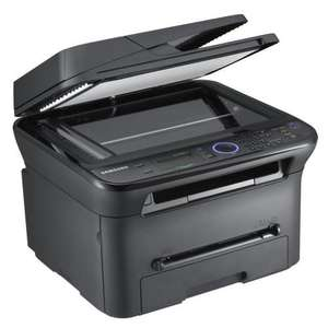 Samsung SCX-4623FW Wireless Laserdrucker  EUR 162,98