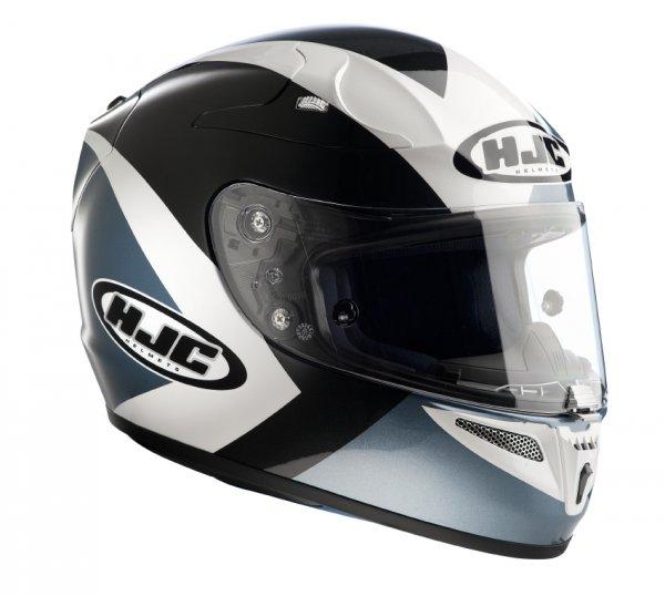 HJC R-PHA 10 PLUS Ancel bei axels-bikershop.de
