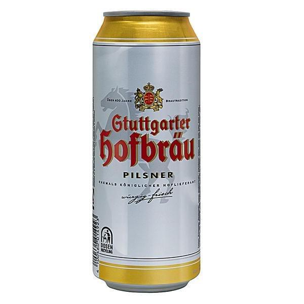 [Lokal?] Verschiedene Sixpacks Bier @ Thomas Philipps Sonderposten Erwitte