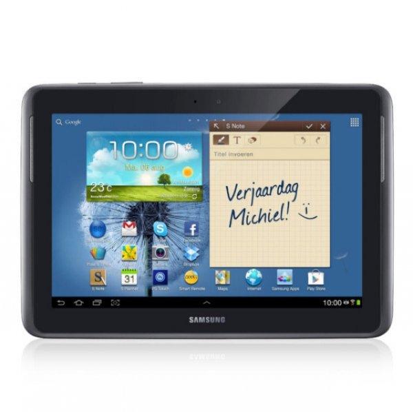 Galaxy Note N8010 10.1 Tablet 16GB