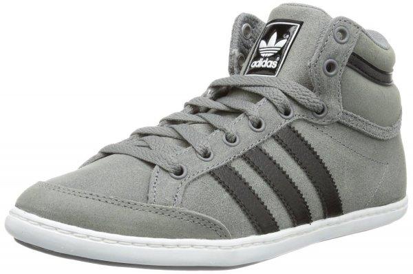Adidas Plimcana Mid G95778 Herren Sneaker