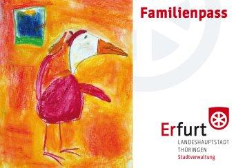 Familienpass [Erfurt]