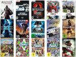 PC-Spiele als Download-Version sehr günstig