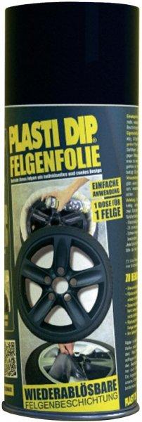 Voelkner: Wera Werkzeug-Adventskalender 2013 für 39,99€