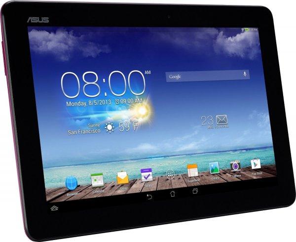 Ab sofort: Asus Memopad 10 ME102A 25,40 cm (10 Zoll) Tablet PCs für 189€