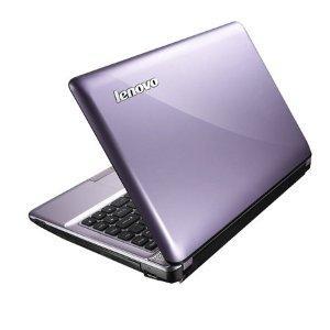 Lenovo IdeaPad Z360 M35AEGE (13,3'' / Core i5-450M / 500GB / 4096MB)