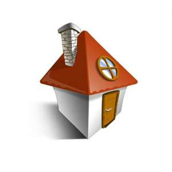 [LOKAL?] Hypotheken Darlehen Hauskredit 10 Jahre Volltilger 1,95% / Sparkasse Pforzheim (Karlsruhe/Pforzheim/Stuttgart)