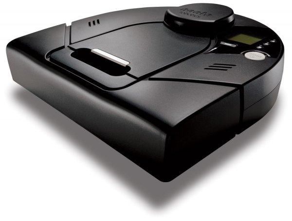 Neato Signature (Saugroboter - 945-0062) für 331,86€ bei Amazon.fr