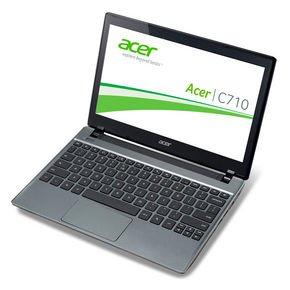 Acer C710 für 149€ als Vorführgerät (Chromebook)