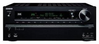 Onkyo TX-NR709 AV Receiver für 666.-